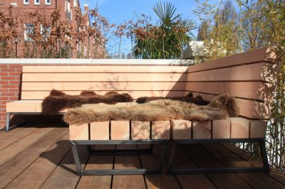 Loungeset Tuin Hout : Beautiful loungeset buiten tuinmeubelen mooi van loungeset tuin