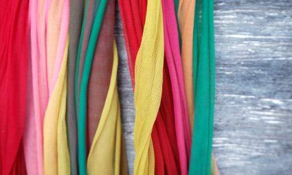 kleuren kiezen voor in je nieuwe huis