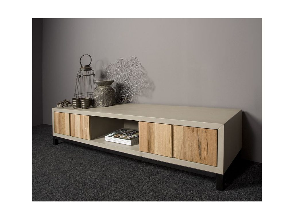 goedkope-tv-meubels