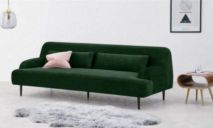 bohemian-woonstijl