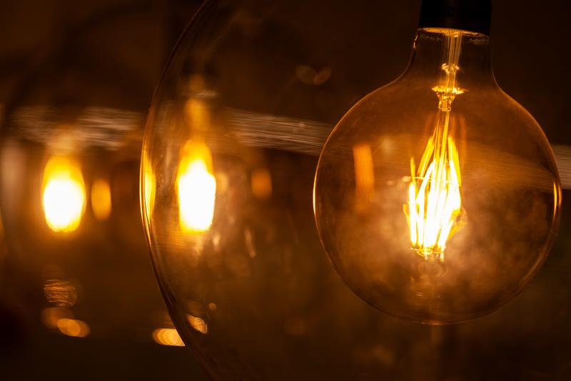 inspiratie voor verlichting woonkamer