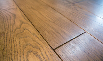 De beste houten vloer volgens experts