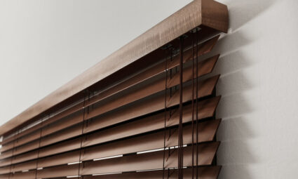 houten jaloezieen