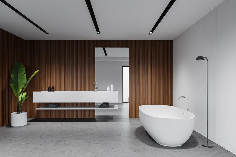 de-scandinavische-badkamer