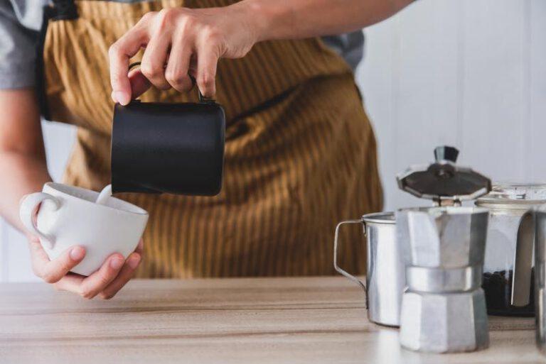 onmisbare keuken apparaten