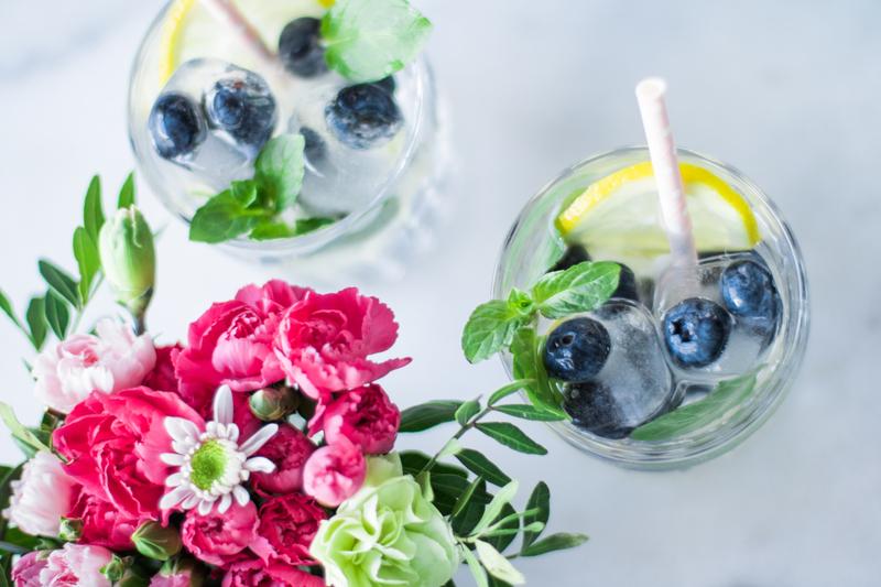 thuis-cocktails-maken-