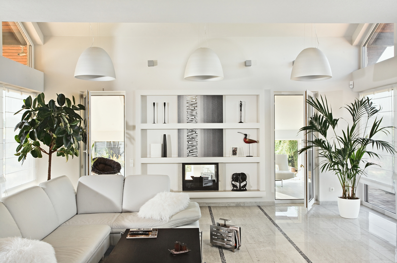 Tips voor een opgeruimd huis