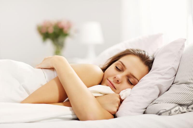 hoe bepaal je het juiste bed