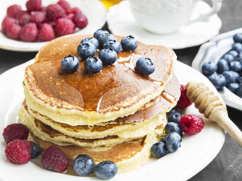 pancakes-recepten