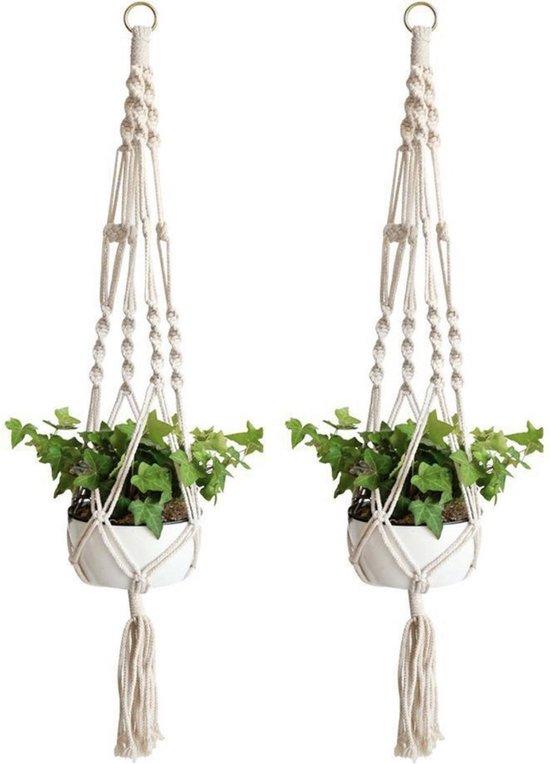 plantenhanger voor binnen